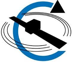 GNSS Signalgenerator bzw. Simulator