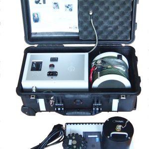 Pic GPS Tornado Kit